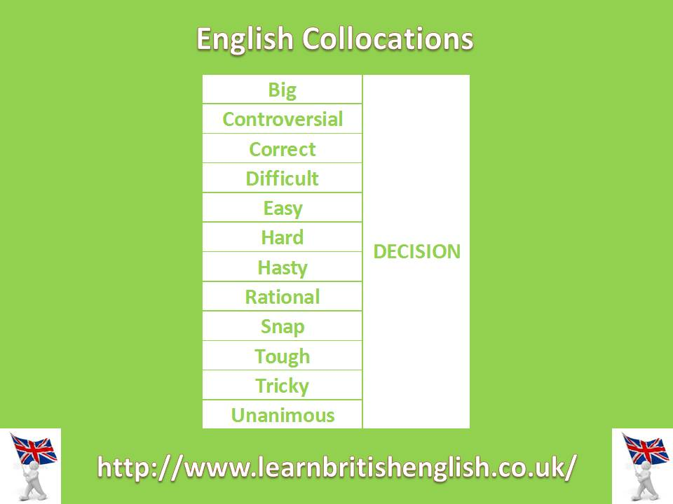 decision-collocations-jpeg