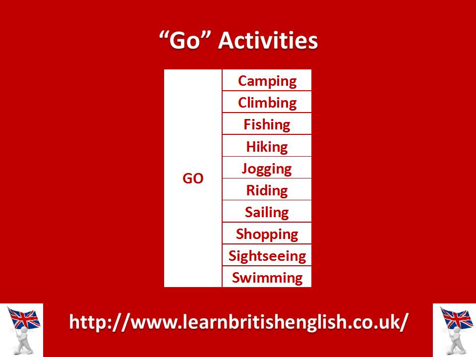 go-activities-jpeg