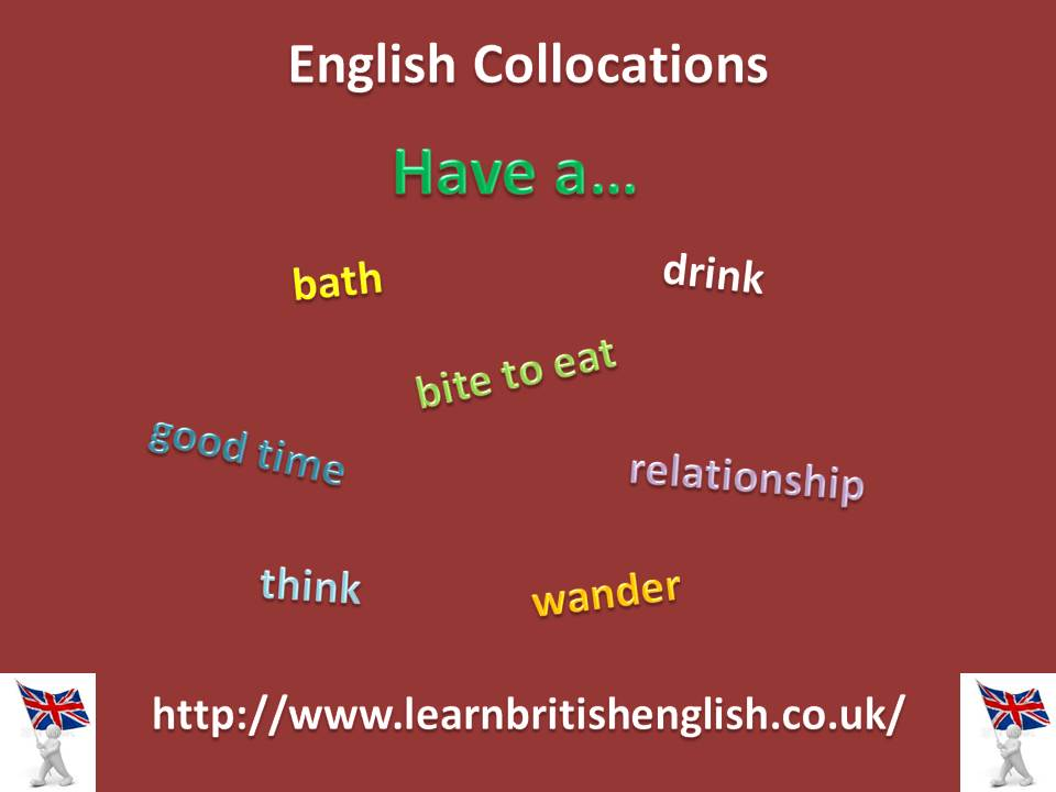how to learn british english speaking online