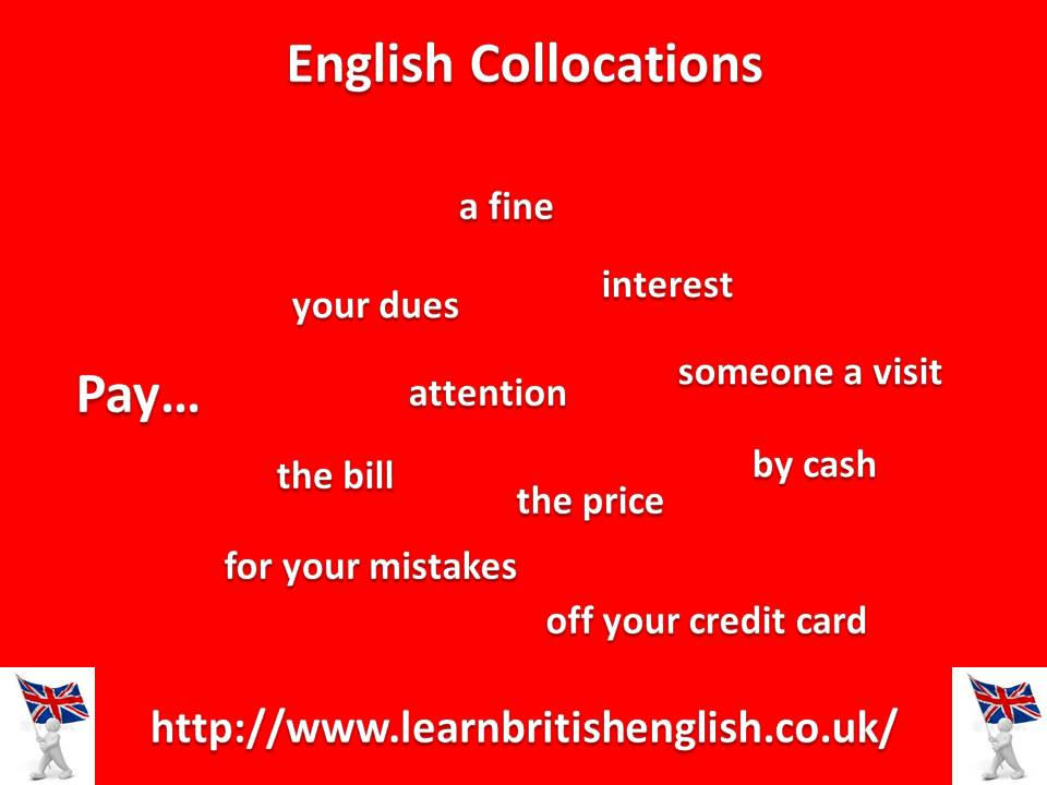 pay-collocations-jpeg