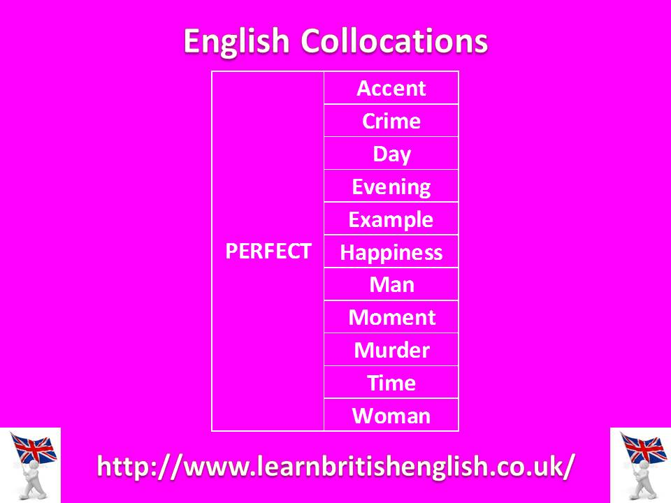 perfect-collocations-jpeg