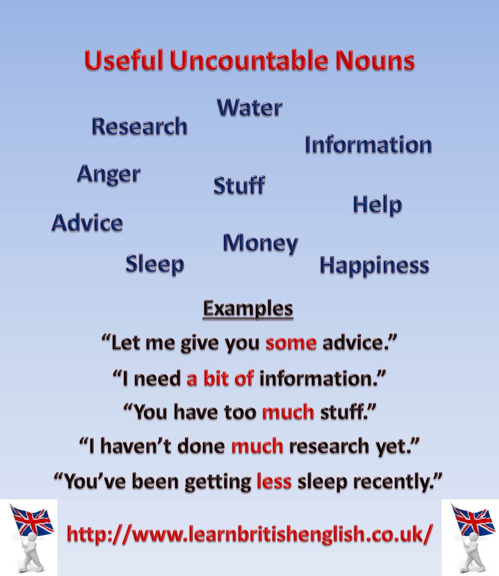 useful-uncountable-nouns-jpeg