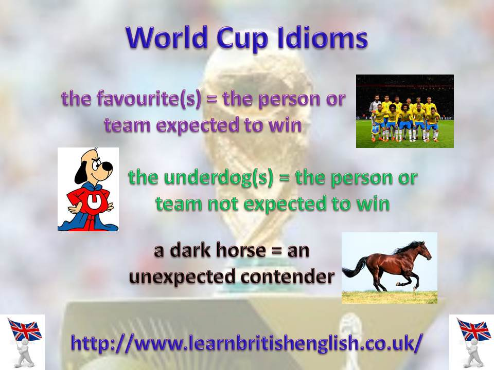World Cup Idioms JPEG